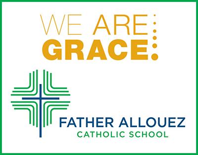 Father Allouez Catholic Elementary School